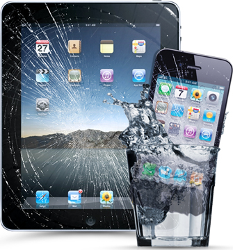 Electronics Repair in Colorado Springs